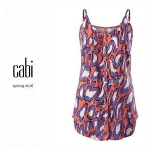 cabi Isla Cami #5040